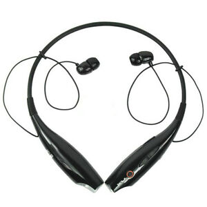 lg earbuds. wireless-bluetooth-sport-stereo-headset-earbuds-for-iphone- lg earbuds b