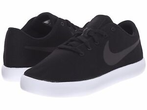 promo code e5f1e ecd02 Image is loading Women-039-s-Nike-Essentialist-Casual-Shoes-833663-