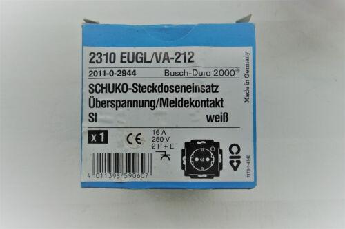 5X 20 Stk. 6x6x5mm Taktile Tastschalter Taster 2-Pin DIP Durchgangsbohrung Q4T5