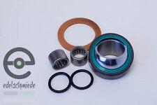 Rep.-Kit 'spezial' Schalthebel 5 - Gang Getrag Getriebe 240 & 265, Opel cih 400