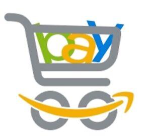 Goobay.com Best Deal Discount Price Internet Business Affiliate Revenue website