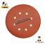 180mm-7-034-Sanding-Discs-MIRKA-Hook-amp-Loop-FIT-WORKZONE-ALDI-Models-750W-710W-850W thumbnail 7
