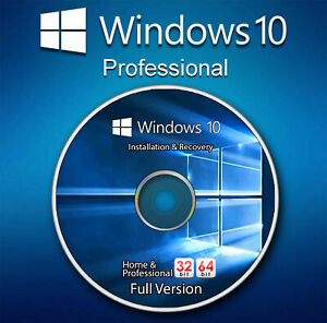 Microsoft-Windows-10-Pro-Professional-32-64-bit-Product-License-Key-CD-DVD-Disc