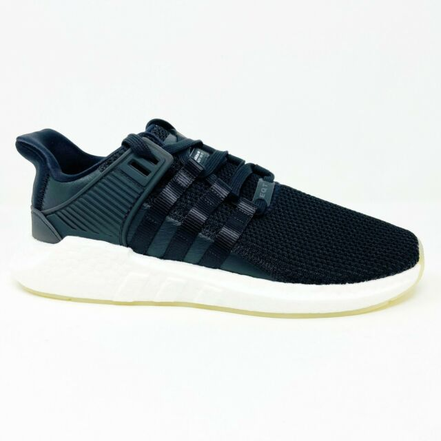 Mens adidas Climacool 02/17 Running