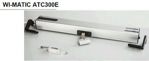43509-015-Urmet-Aprimatic-Motore-a-catena-per-finestre-e-vasistas-completo