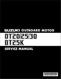 s l300 suzuki dt30c wiring diagram trusted wiring diagrams