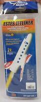 Estes Jet Liner Model Rocket Kit Skill Level I 3230