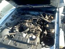 Automatic Transmission 8 280 46l Fits 96 97 Mustang 217751 Fits Mustang Gt