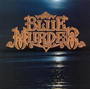 BLUE-MURDER-BLUE-MURDER-NEW-CD