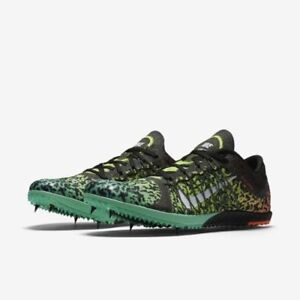 sale retailer e4d85 12afa Image is loading New-Nike-Racing-Zoom-Victory-XC-3-Flywire-