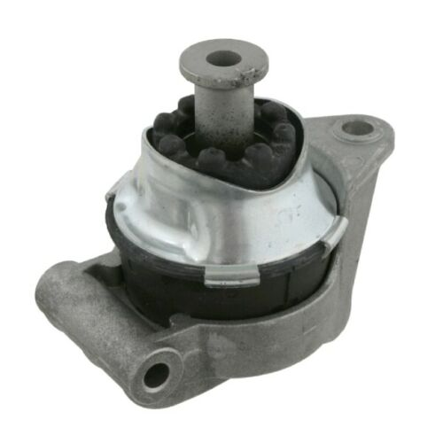 OPEL ASTRA H 2.0 Gearbox Mounting Rear 04 to 10 009191558 0682502 9191558 Febi