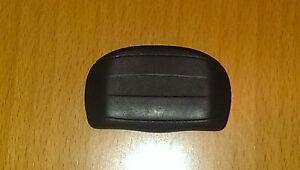 Sensor-Polar-WIND-para-pulsometro-RS-800-y-compatibles