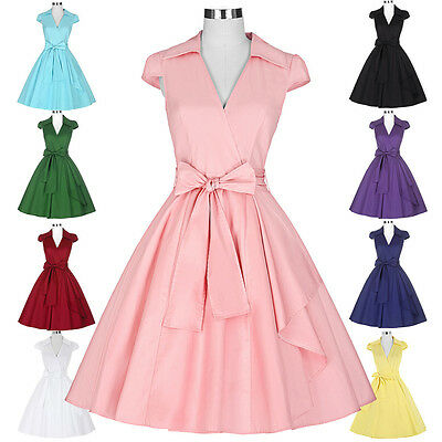 Hairspray Dresses collection on eBay!