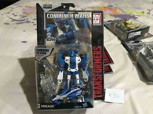 Transformers-Combiner-Wars-Mirage-NEW