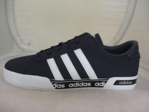 Ref Mens Uk 43 1 Adidas ginnastica Eur Neo 3 9 Daily da Mono Scarpe 5 9 1775 Us BxYaqw1HnS