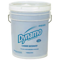 Dynamo Industrial-strength Detergent 5gal Pail 48305 on Sale