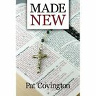 Made 9781434305565 by Pat Covington Book