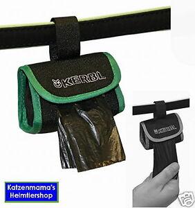 Dog-Feces-Bag-Dispenser-Bag-for-Poo-Bags-40-Dog-Poo-Bags-ke83453
