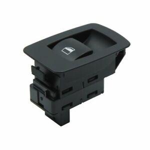 E87 LCI =61316945874 Bouton Interrupteur lève-vitre électrique BMW 1 Series E87