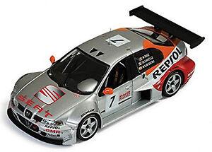 Seat-Toledo-GT-24h-Spa-2003-7-Duez-Lavieille-De-Castro-1-43-Ixo
