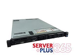 Dell-PowerEdge-R620-Server-2x-2-6GHz-8Core-E5-2650V2-64GB-2x-900GB-H710
