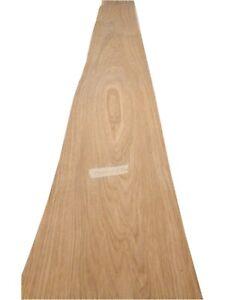 Oak-veneer-2900mm-x-210mm-114-2-039-039-x-8-2-034-wood-veneer-sheet
