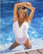 SAMANTHA FOX Poster Wall Art Home Decoration Photo Print 24x36 inches 10