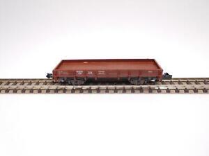 ROCO-N-Flachwagen-37139
