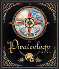 Pirateology by Dugald Steer (Hardback, 2006)
