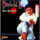 Brenda Lee - Best of the Early Years (2009)