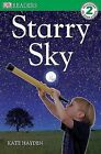 Starry Sky by Kate Hayden (Paperback / softback)