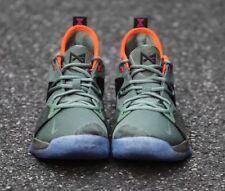 best sneakers 41368 69c8e Nike PG 2 Palmdale All Star Size 6y GS Kids Paul George ...