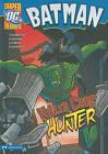 Batman: Killer Croc Hunter by Scott Sonneborn (Hardback, 2010)