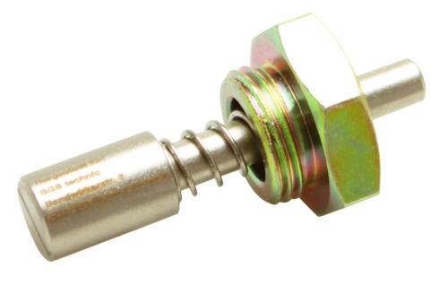 BGS Dieselpumpen-Arretierungsstift Mercedes Bosch-Reiheneinspritzpumpe Arretiern