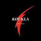 koukla2013