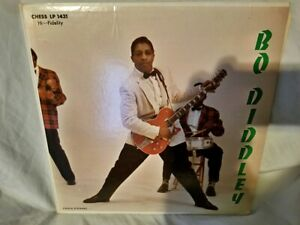 Bo-Diddley-Bo-Diddley-1958-Chess-CH-1431-LP-Mono