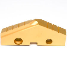 Amec Cobalt Spade Drill Insert 55mm 4 T A Tin 154t 55