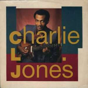 Charlie-L-Jones-Charlie-L-Jones-LP-Whi-Vinyl-Schallplatte-74825