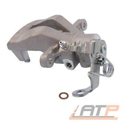 2x Bremssattel Bremszange hinten rechts links Fiat Stilo Multipla Hinterachse