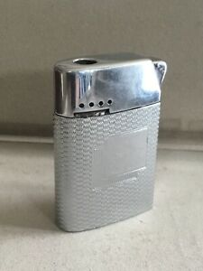SIM-LIGHTER-MADE-IN-AUSTRIA-MECHERO-BRIQUET-ACCENTINO-FEUERZEUG