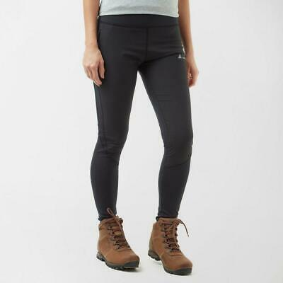 New Technicals Women's Hike Walking Tights