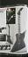 thumbnail 9 - ESP Mx250 Custom 1992 Man To Wolf Explorer Metallica James Hetfield Emg 81