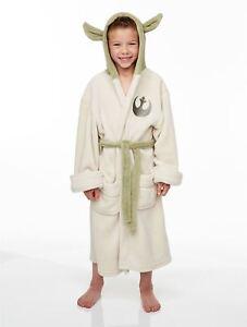 Ebay Vêtements Sous Sur HommeAchetez Pour EY2WHI9D