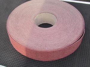 Schleifband-40m-Schleifbandrolle-Schleifstern-Carving