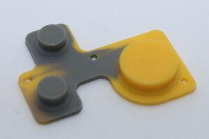 Schaltmatte-gelb-schiefergrau-fuer-Swissphone-Boss-920-925-920EX-alt
