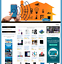 Ready-Made-Amazon-Affiliate-Business-Opportunity-Store-or-Any-Niche-Hosting-SSL thumbnail 33