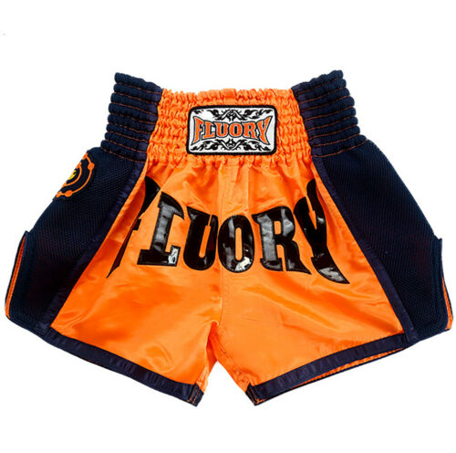 Muay Thai Fight Shorts,MMA Shorts Training Cage Fighting Kickboxing Shorts