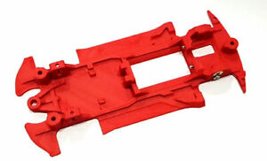 Chasis-Block-lineal-compatible-207-Avant-High-Performance-Mustang-MCB00010LV