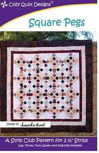 Square-Pegs-Cozy-Quilt-Designs-Quilt-Pattern