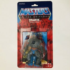 STRATOS-Masters-Of-The-Universe-Commemorative-He-Man-MOTU-Action-Figure-MOC